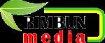 Rimbun Media Properti | Info rumah tanah di Malang Raya | Arsitek Agen Properti Kontraktor