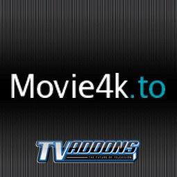 Add-On Movie4k no KODI - Filmes em 4K no Kodi