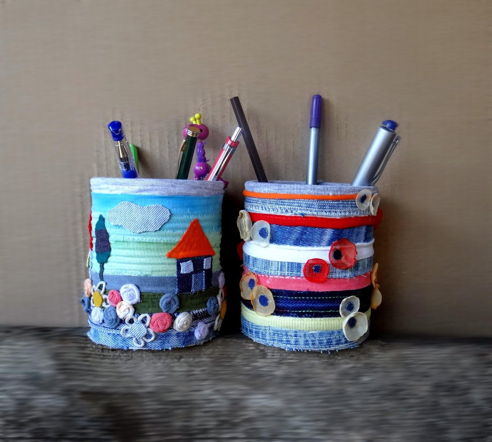 Suporturi creioane