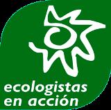 Con apoyo de Ecologistas en Acción