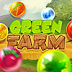 green farm-oyun