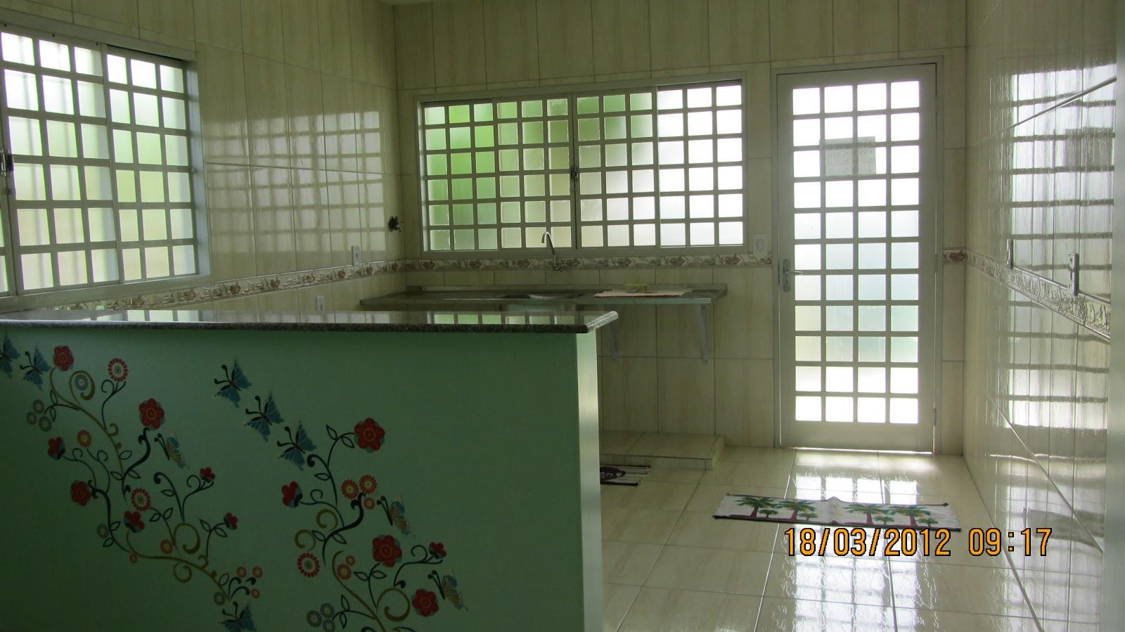 #595138 casaveredao: Cozinha e copa conjugadas. Belíssimas!!! 1600x899 px Projetos De Cozinhas Conjugadas Com Copa #489 imagens