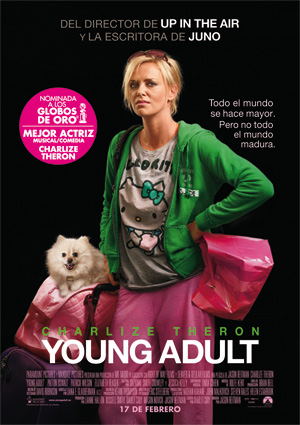 young adult poster SEATTLE NIGHTCLUBS, NIGHTLIFE: CLUB VOGUE AT NEIGHBORS CAPITAL HILL, ...
