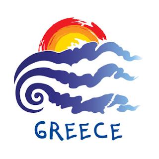 20 πράγματα που δεν γνώριζες για την Ελλάδα