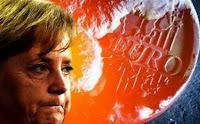 ''Η Ελλάδα κοιμάται.Η Ευρωπαική Ένωση να πάρει στα χέρια της την περιουσία του Ελληνικού Δημοσίου''