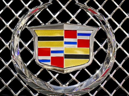 Cadillac CT6 Will Debut With A New V-6