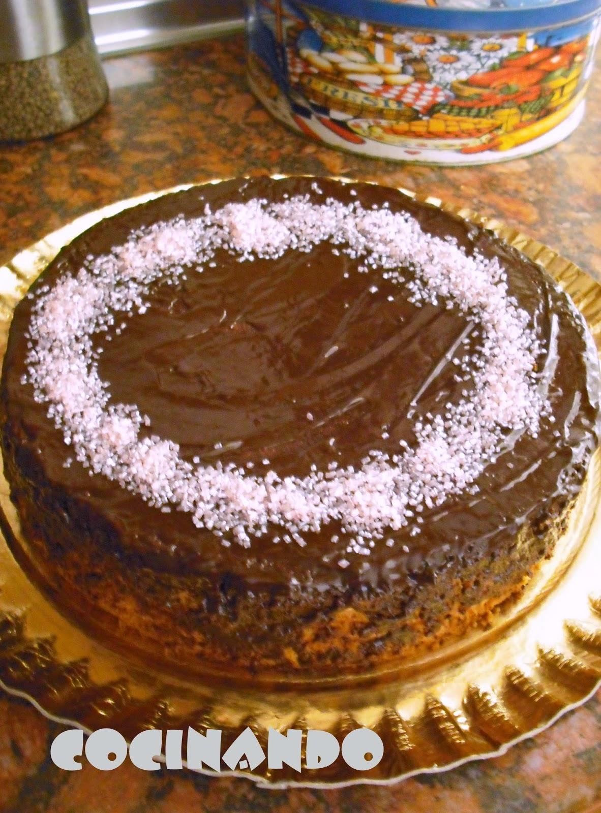 Crema Chocolate Relleno Relleno de Crema Pastelera