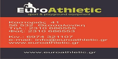 EuroAthletic