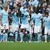 Manchester City 2-0 Watford: Raheem Sterling Nets First Goal