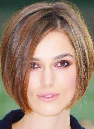 27 Cara Menata Rambut Panjang Yang Gampang Dan Susah