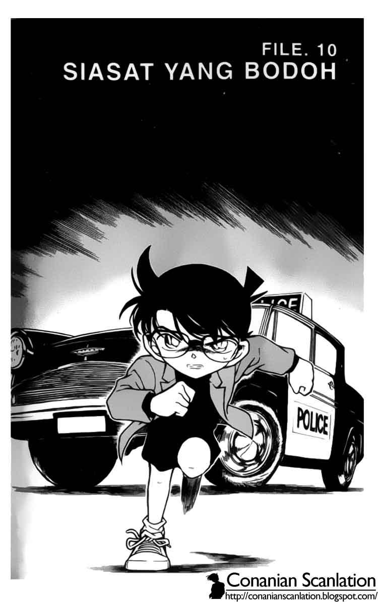 Dilarang COPAS - situs resmi www.mangacanblog.com - Komik detective conan 327 - siasat yang bodoh 328 Indonesia detective conan 327 - siasat yang bodoh Terbaru |Baca Manga Komik Indonesia|Mangacan
