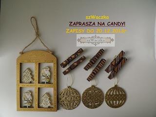 http://ja-szwaczka.blogspot.com/2013/12/szybkie-swiateczne-candy.html