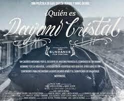LAS SEIS MEJORES PELÍCULAS MEXICANAS DEL 2014 Por Carlos Bernal