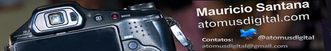 atomusdigital.com - Tudo o que você precisa para se tornar um profissional de fotografia e filmagem