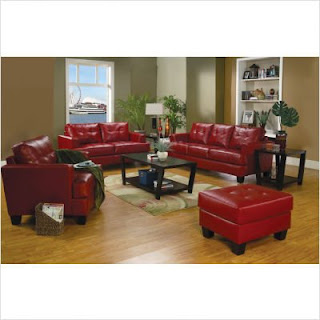 online sofa for sale red leather sofa set