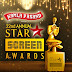 '22nd Star Screen Awards' 2016 Star Plus Show Plot Wiki,Nominees,Host,Pics,Winner,Vote,Timing,Promo