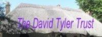 The David Tyler Trust