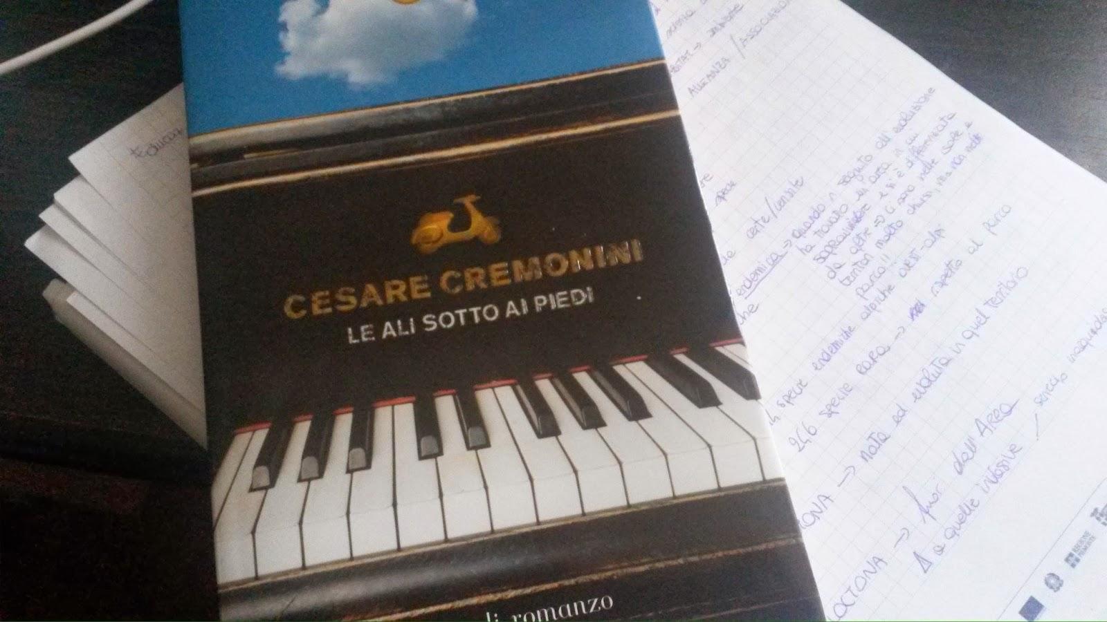 50-special-libro