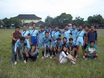 PJKR D 09