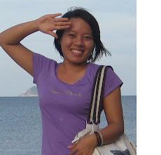 Đỗ Trang Dung
