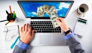 5 Cara Jitu Mempromosikan Produk Afiliasi Melalui Media Online