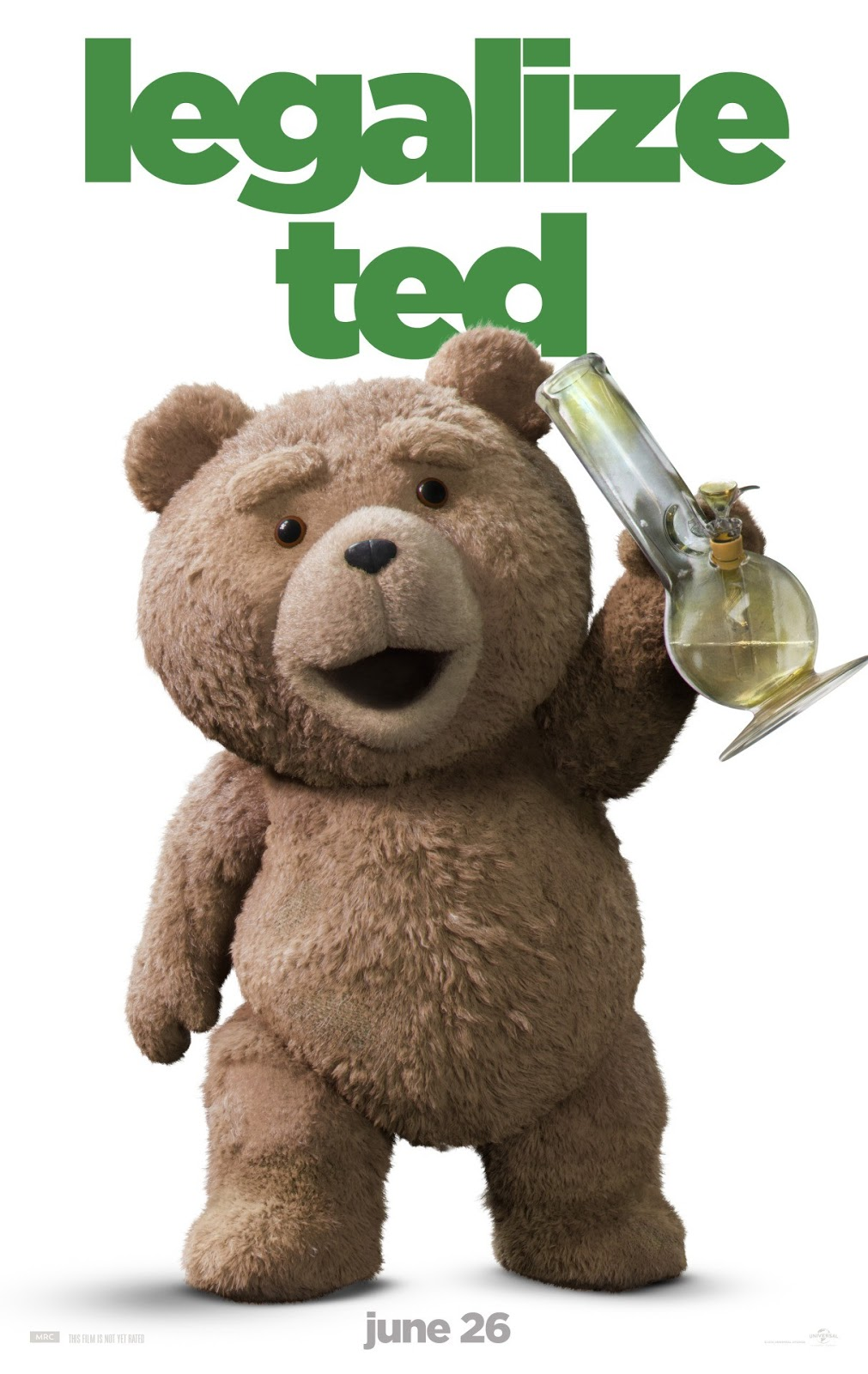 Gallery For gt Ted Smoking Weed Drawing