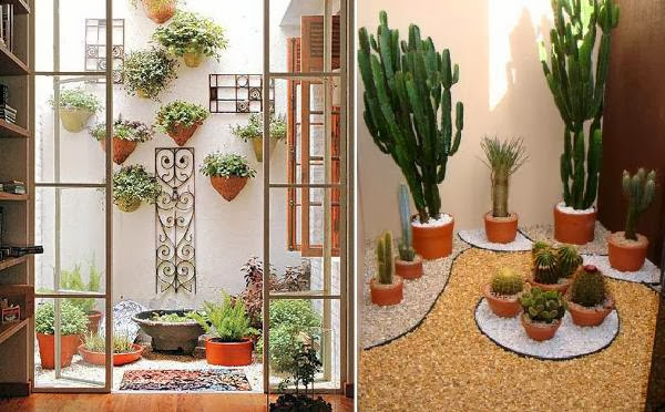 A Very Special Style Of Cultivating Your Garden Can Be Conservatory Or Indoor Which Is Type That Grown Indoors