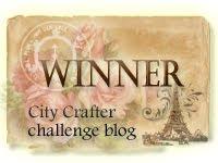 Winner challenge 275