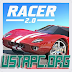 Need for Racing: New Speed Car Mod APK İndir (Sınırsız Para)