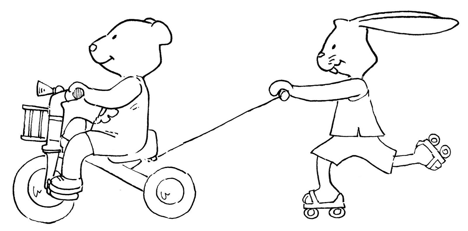 Cuadros y siluetas personalizados infantiles siluetas de - Siluetas madera infantiles ...