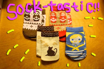 cat-sock-toy-01