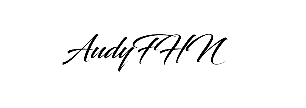 AUDY FHN | Blog Mode | Lifestyle | Beauté | Hair Journey |