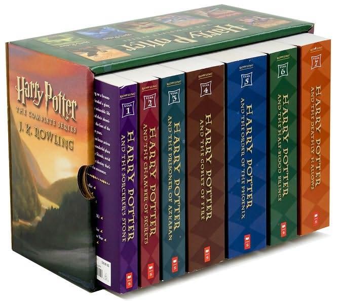 http://1.bp.blogspot.com/-HS-DJ9zCL_o/TgQoHBBTXyI/AAAAAAAAA9M/yLIcRStq3bU/s1600/harry_potter+books.jpg