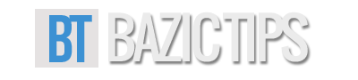 Bazictips - Latest Technology updates | Latest Android Apps | Latest Gadget Reviews 