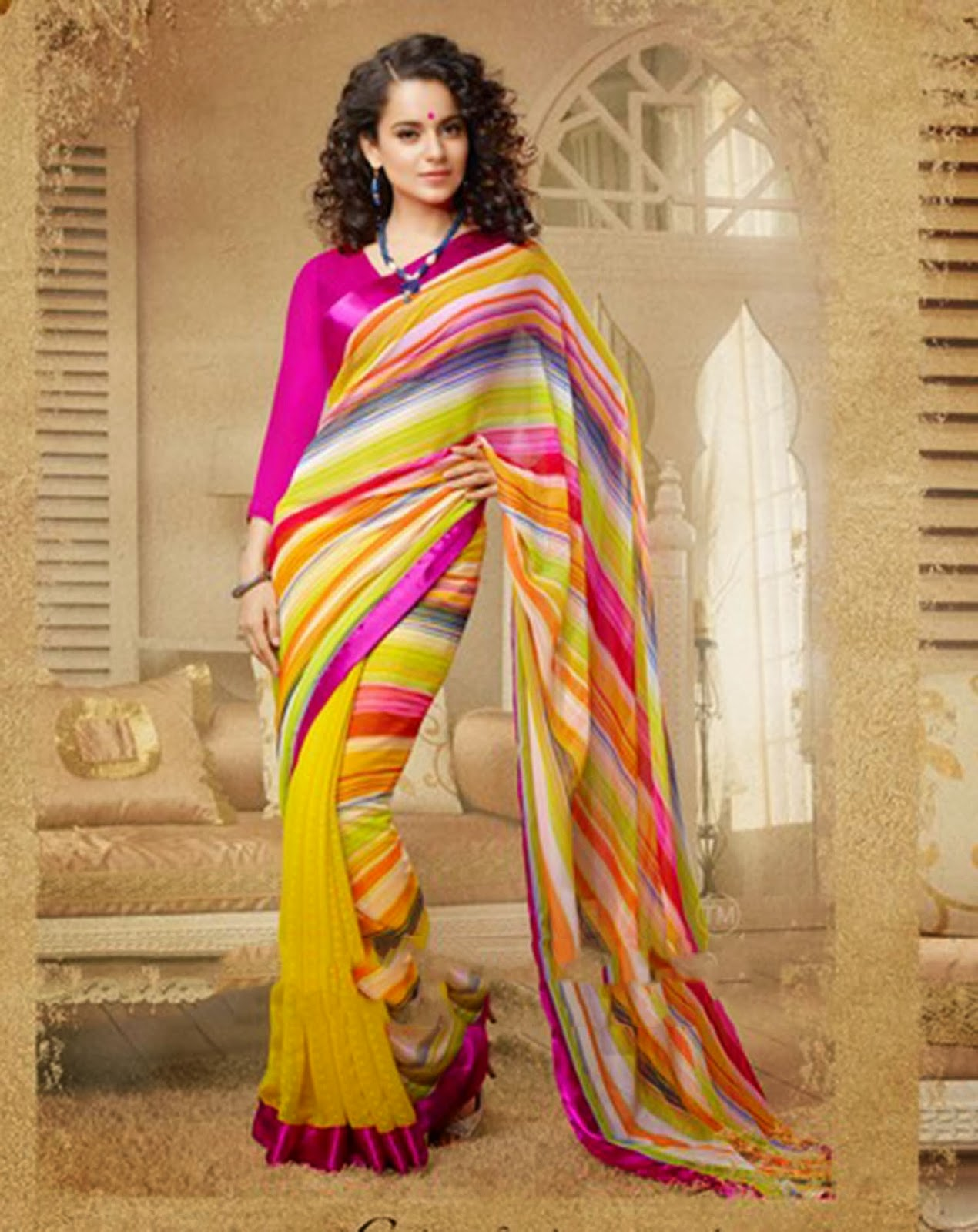 Kangna Ranaut  wallpapers,Kangna Ranaut  latest wallpapers,Kangna Ranaut  hot wallpapers,Kangna Ranaut  hot hd wallpapers,Kangna Ranaut  latest hot wallpapers,Kangna Ranaut  hd wallpapers,Kangna Ranaut  wallpapers hot,Kangna Ranaut  wallpapers hd,Kangna Ranaut  pictures,Kangna Ranaut  hot pictures,Kangna Ranaut  latest hot pictures,Kangna Ranaut  images,Kangna Ranaut  hot images,Kangna Ranaut  latest images,Kangna Ranaut  pics,Kangna Ranaut  hot pics,Kangna Ranaut  latest pics,Kangna Ranaut  latest hot pics,Kangna Ranaut  photos,Kangna Ranaut  hot photos,Kangna Ranaut  latest hot photos,Kangna Ranaut  photo shoot,Kangna Ranaut  latest photo shoot,Kangna Ranaut  in half saree,Kangna Ranaut  in saree,Kangna Ranaut  blouse model,Kangna Ranaut  in tshirt,Kangna Ranaut  in jeans,Kangna Ranaut  hair style,Kangna Ranaut  eyes,Kangna Ranaut  eye brows,Kangna Ranaut  hair color,Kangna Ranaut  height,Kangna Ranaut  weight,Kangna Ranaut  diet,Kangna Ranaut  boy friend,Kangna Ranaut  gossips,Kangna Ranaut  hot vedios,Kangna Ranaut  latest hot vedios,Kangna Ranaut  photo gallery,Kangna Ranaut  biodata,Kangna Ranaut  in wet dress,Kangna Ranaut  in beach stills,Kangna Ranaut  magazine cover page stills,Kangna Ranaut  stills,Kangna Ranaut  high resolution pictures,Kangna Ranaut  high resolution wallpapers,pictures of Kangna Ranaut ,pics of Kangna Ranaut  ,Kangna Ranaut   fake wallpapers,Kangna Ranaut   fake pictures