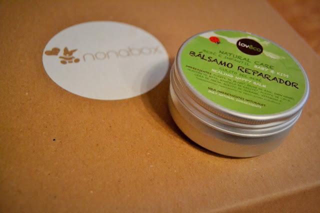 balsamo-loveco-productos-nonabox-mamuky-madres-bebes-noviembre