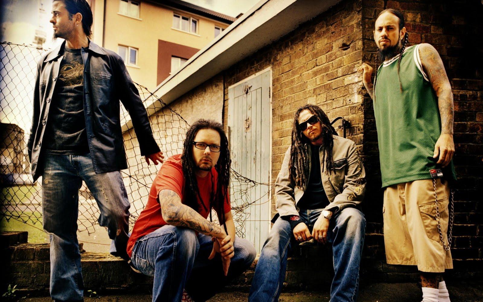 http://1.bp.blogspot.com/-HS39Q9HkjkI/Tldn085EpsI/AAAAAAAABqo/I6gPOBx300g/s1600/Korn-Group-Music-2.jpg