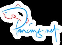 Forum Pancing