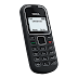 Nokia 1280 Dead
