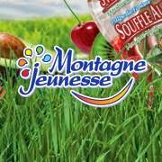 montagne jeunesse