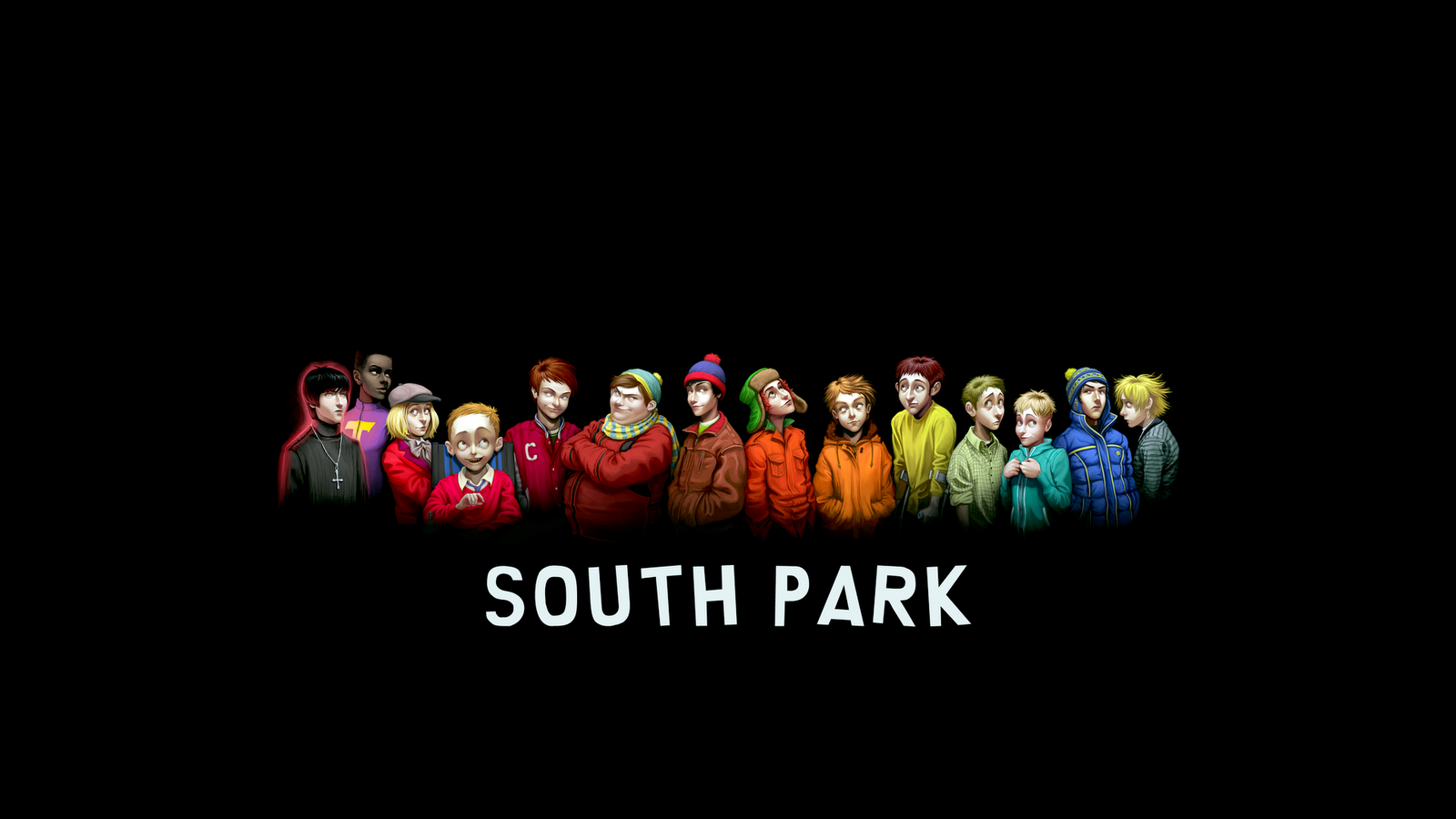 http://1.bp.blogspot.com/-HS4-zQa_rBU/T0-5mjXaurI/AAAAAAAAAn8/VseO83MAJxU/s1600/South+park+wallpaper.png