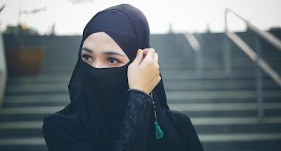 Keutamaan Menikahi Para Janda dalam Islam