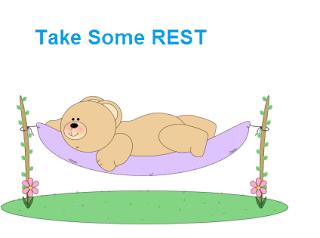 restful erenguvercin