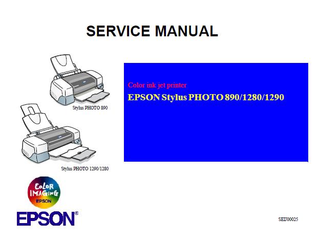 epson stylus photo 1290 service manual download service manual rh servicemanualguidepdf blogspot com epson 1290 service manual Yamaha Service Manuals PDF