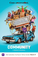 Community Temporada 6