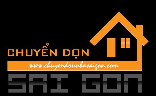Chuyển dọn nhà trọn gói Sài Gòn