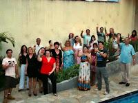 http://redeconsciente.blogspot.com.br/p/fotos-eventos-rede-consciente.html