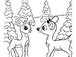 Christmas Angel Printable Boy Coloring Pages