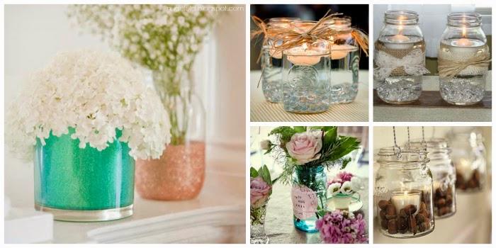 DIY_bote_cristal_decoracion_flores_florero_farolillo_portavelas_nudelolablog_01