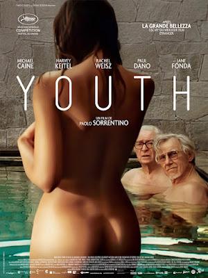 Youth (La juventud)
